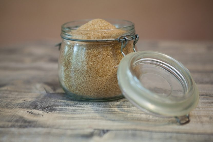Is Brown Sugar Vegan?